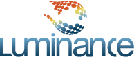 luminance-logo
