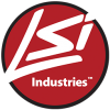 logo-red LSI